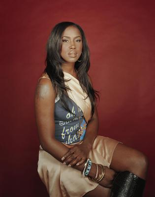 Charlene Keys Net Worth – Height, Weight, Age