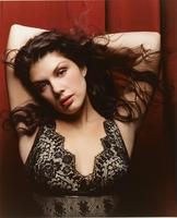 Jane Monheit picture G393609