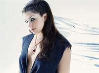 Jane Monheit picture G393610