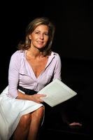 Claire Chazal picture G393665