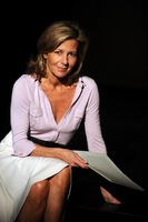 Claire Chazal picture G393666