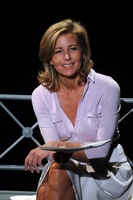 Claire Chazal picture G393667
