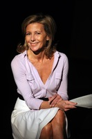 Claire Chazal picture G393668