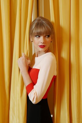Taylor Swift poster G393757