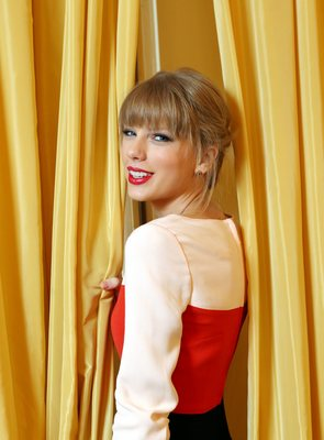 Taylor Swift poster G393761