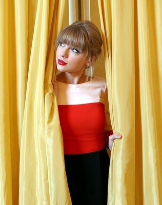 Taylor Swift poster G393762