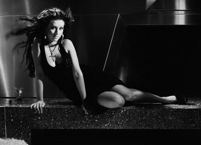 Christina Aguilera poster G393989