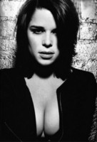 Neve Campbell picture G39491