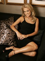 Carrie Underwood picture G395250
