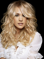 Carrie Underwood picture G395254