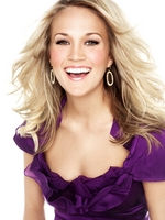 Carrie Underwood picture G395277