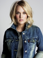 Carrie Underwood picture G395285