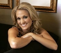 Carrie Underwood picture G395296