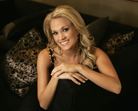 Carrie Underwood picture G198119