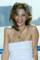 Callie Thorne picture G395360