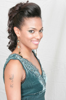 Freema Agyeman picture G395472