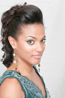 Freema Agyeman picture G395474