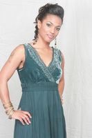 Freema Agyeman picture G395475