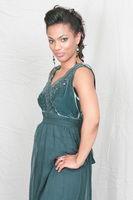 Freema Agyeman picture G395477