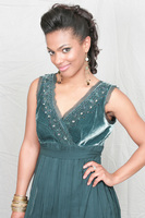 Freema Agyeman picture G395478