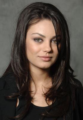 Mila Kunis poster G395943