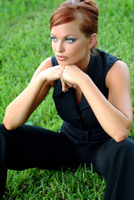 Christy Hemme picture G397188