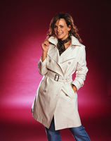 Carol Smillie picture G397205
