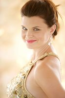 Heather Tom picture G397729