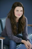 Heather Tom picture G397730