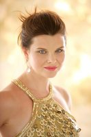 Heather Tom picture G397737