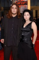 Amy Lee picture G39805