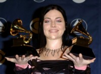 Amy Lee picture G39806