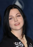 Amy Lee picture G39808
