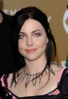 Amy Lee picture G39810