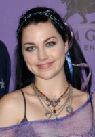 Amy Lee picture G39814