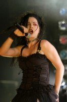 Amy Lee picture G39815
