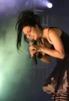 Amy Lee picture G39816