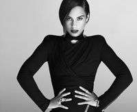 Alicia Keys picture G398176