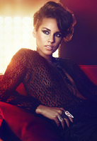 Alicia Keys picture G398179