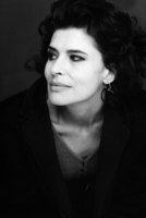 Fanny Ardant picture G398193