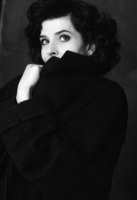Fanny Ardant picture G398195