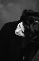 Fanny Ardant picture G398196