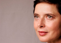 Isabella Rossellini picture G398265
