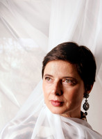 Isabella Rossellini picture G398266