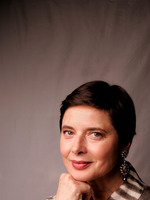 Isabella Rossellini picture G398267