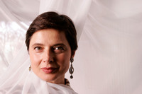 Isabella Rossellini picture G398268