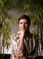 Isabella Rossellini picture G398269