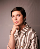 Isabella Rossellini picture G398270