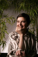 Isabella Rossellini picture G398272