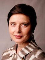 Isabella Rossellini picture G398273